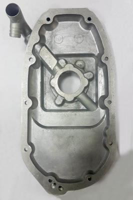Днепр МТ-16 крышка передняя